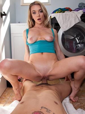 Molly Mae Porn