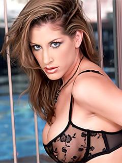 Alexa Rae