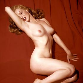 Ideal Art Nude Chicago Jpg