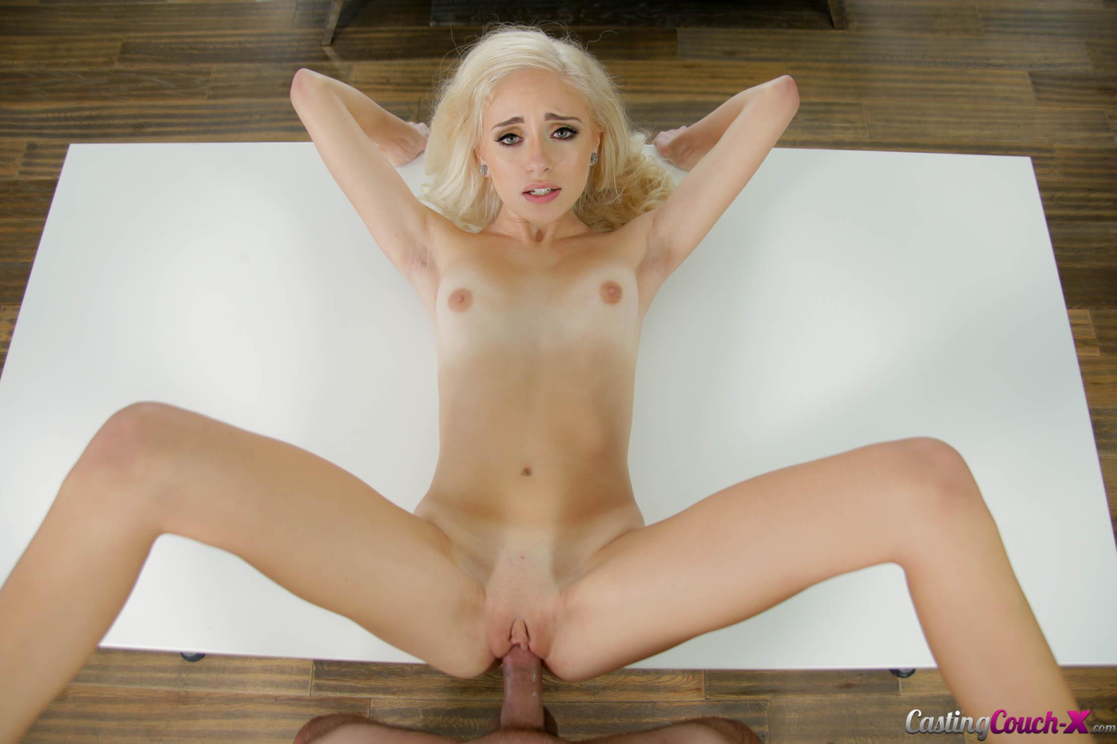 Geile scheisse.....yummmmmmmmyyyyyyy!!!!! naked girls pee in mouth slut. suddenly