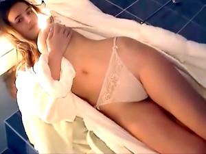 Felicity Bath