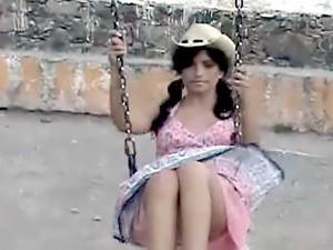 Tere Swing Swing
