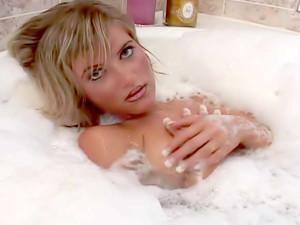 Cameron Bath