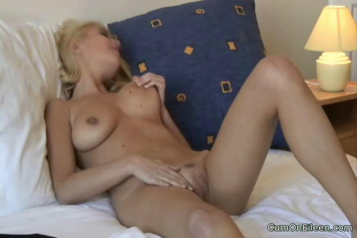 Eileen Petra Fingering Final