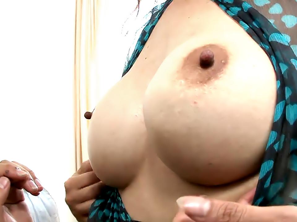 Yukina Momose. Porn video