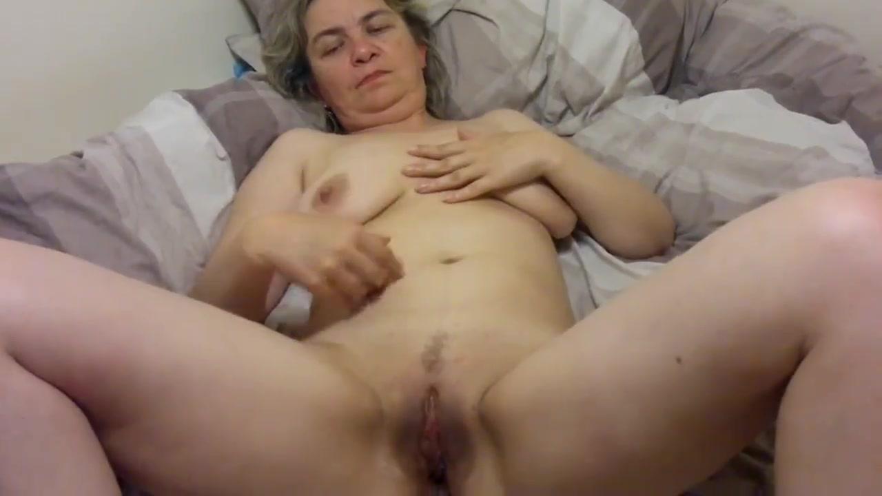 Parents real amateur sex video