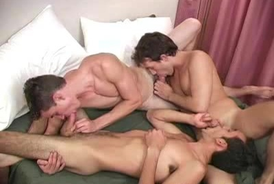 Hard Teen Gay Cocks