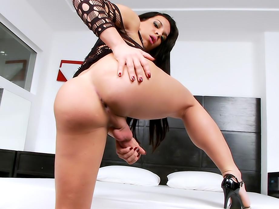 Ariane Porno