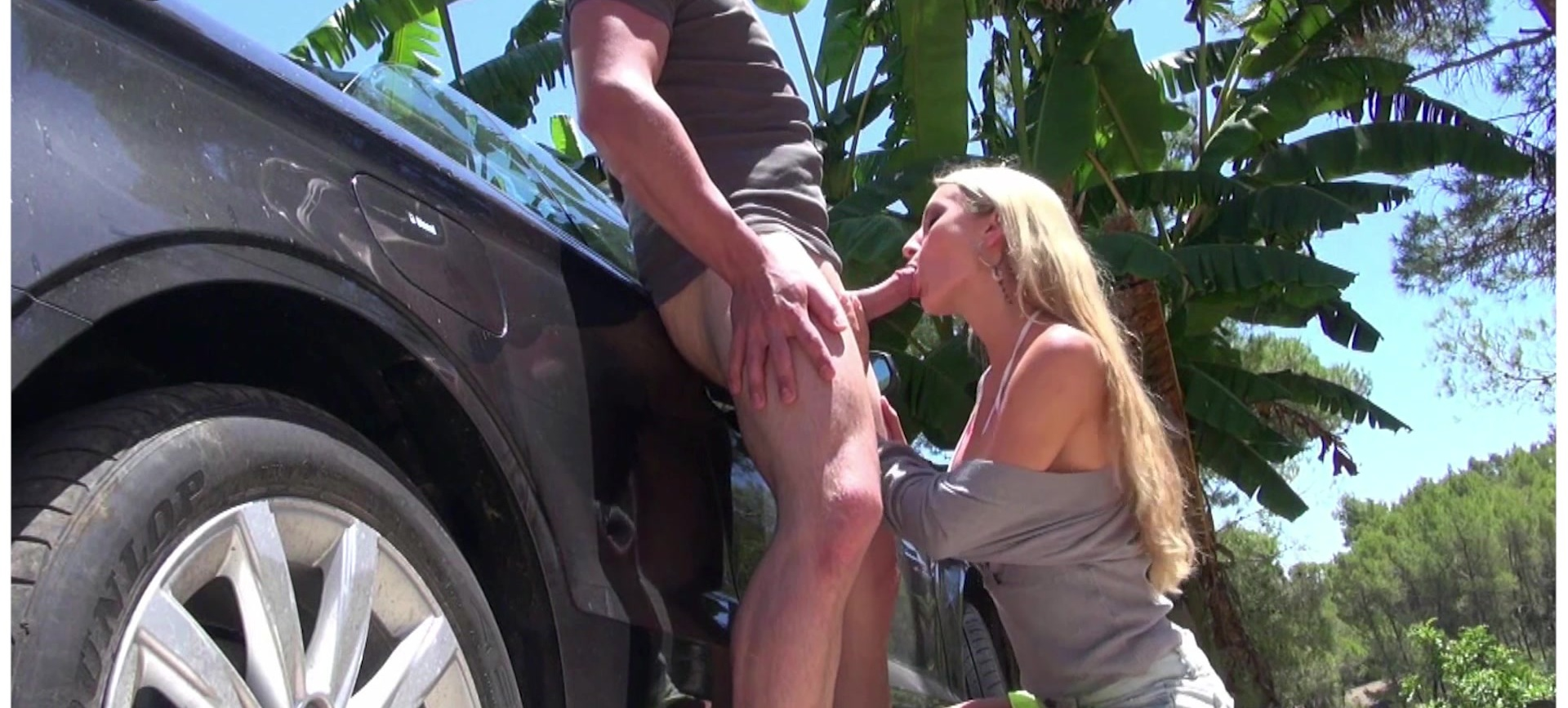 My Dirty Hobby - SexxyGirl bringt uns den Sommer zurueck!