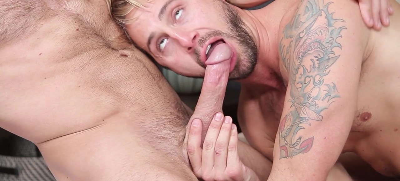 Wonderment - TRAILER - Alex Mecum and Wesley Woods - GOM - Gods of MEN