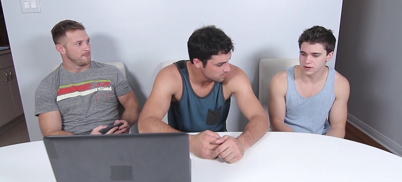 Catfish Part 3 - TRAILER- Jack King and Will Braun - DMH - Drill My Hole