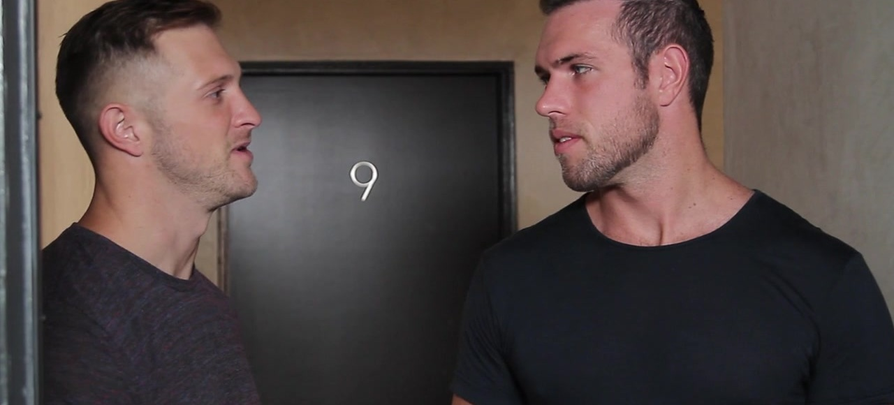 Catfish Part 1 - TRAILER- Alex Mecum and JJ Knight- DMH - Drill MY Hole