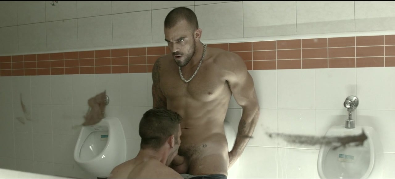 Thirst Part 1 - TRAILER- Damien Crosse & Jimmy Fanz - DMH - Drill MY Hole
