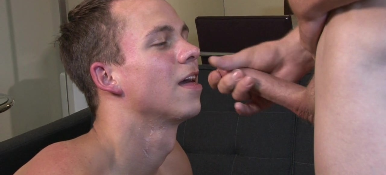 Step Brothers Part 4 - TRAILER - Donny Forza & Garett Cooper - DMH - Drill My Hole