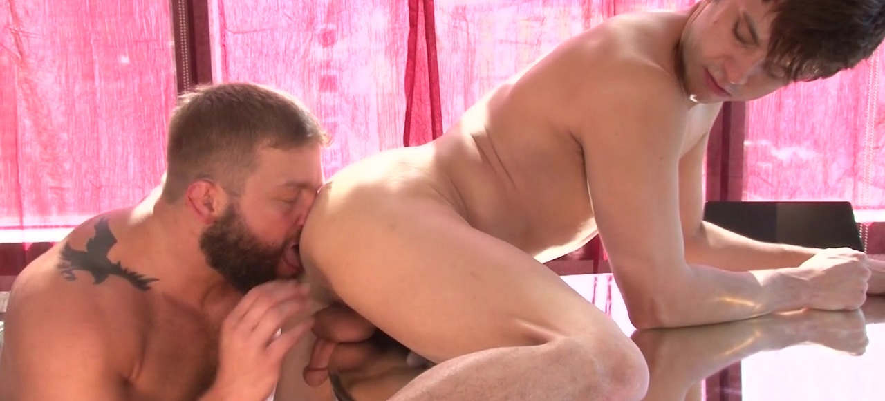 Big Bro Part 2 - TRAILER - Colby Jansen& Zac Stevens - DMH - Drill My Hole