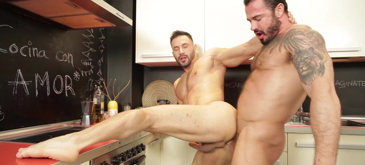 Erase and Rewind Part 3 - TRAILER- Jessy Ares & Fles - DMH - Drill My Hole
