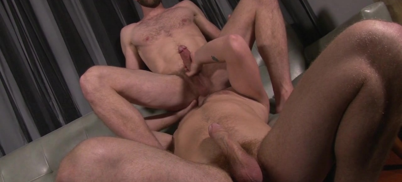 Look What the Boys Dragged In -TRAILERS- Colby Keller & Connor Maguire & Bianca Del Rio - STG- Str8 to Gay