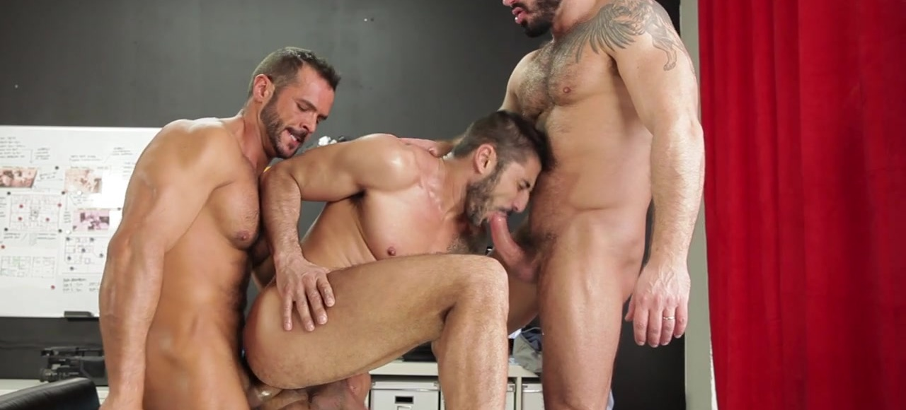 Sex Lies and Surveillance Part 4 -TRAILER - Denis Vega & Jessy Ares Max Torro - DMH - Drill My Hole