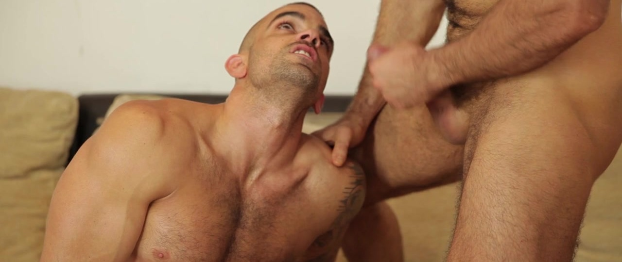 Sex Lies and Surveillance Part 2 - TRAILER- Damien Crosse & Jalil Jafar - DMH - Drill My Hole