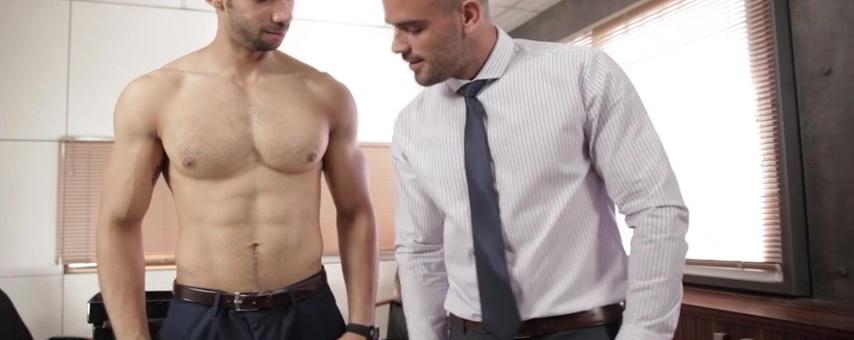 free anal sex videos.com