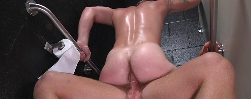 Swingers Part 2 - DMH - Drill My Hole - Bennett Anthony & Tom Faulk