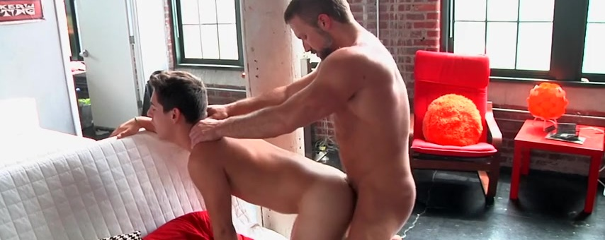 Neighbors Part 4 - DMH - Drill My Hole - Dirk Caber & Dylan Drive