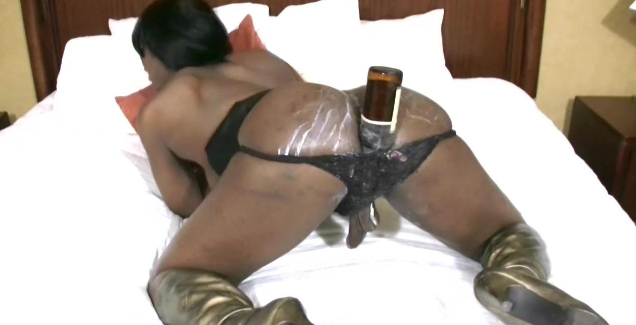 eben shemale sex videá