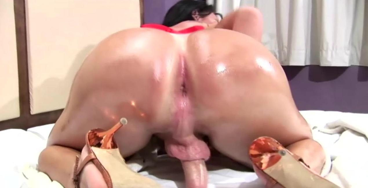 Princesse pГЄche anal sexe
