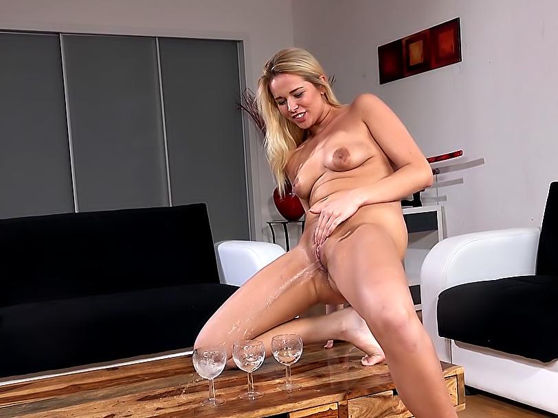 CLARA: Www dream porno movies com