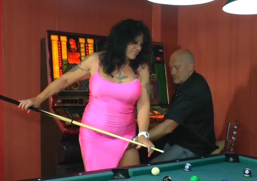 porno im casino