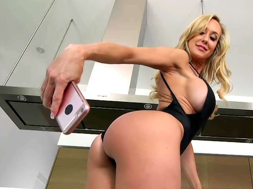 moms lover porno Lex Steele gratis porno film