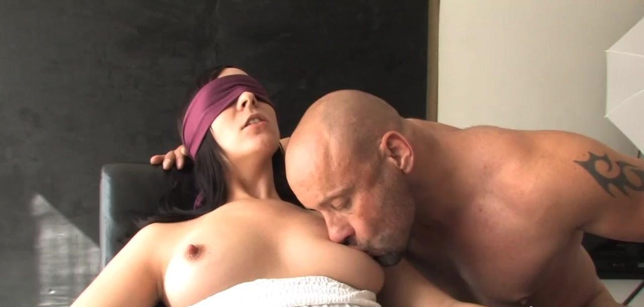 kuh porno