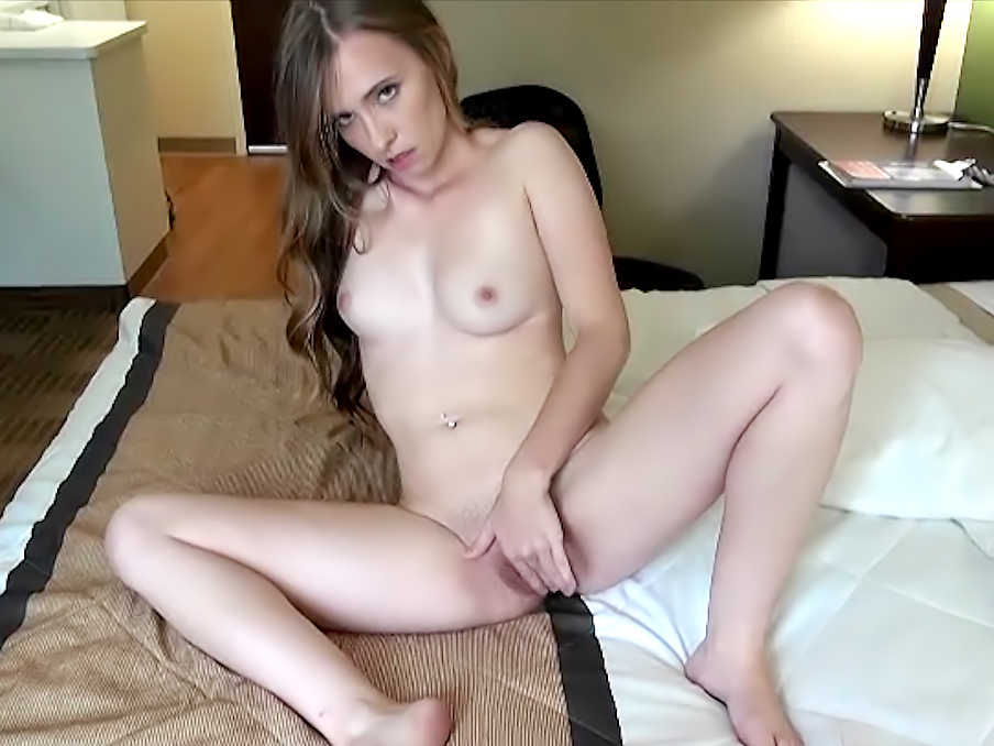 StreetBlowJobs - Blow kaylee blow