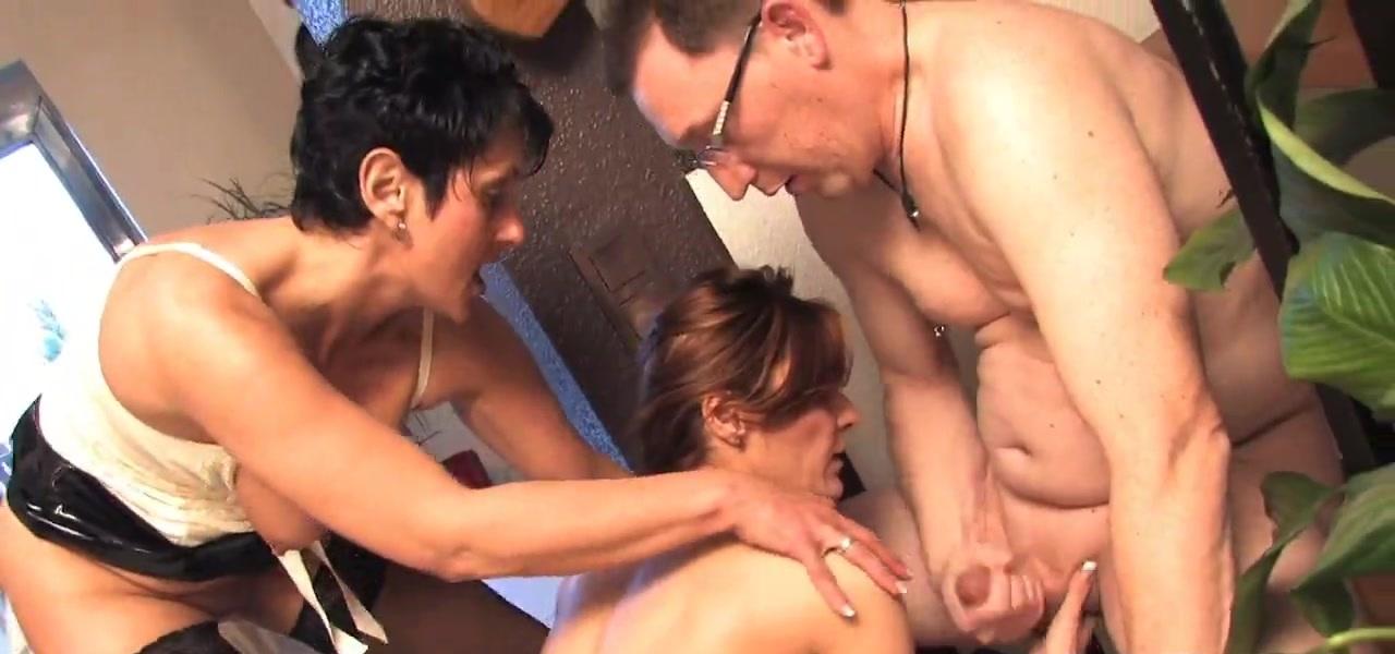 besuch sex tube