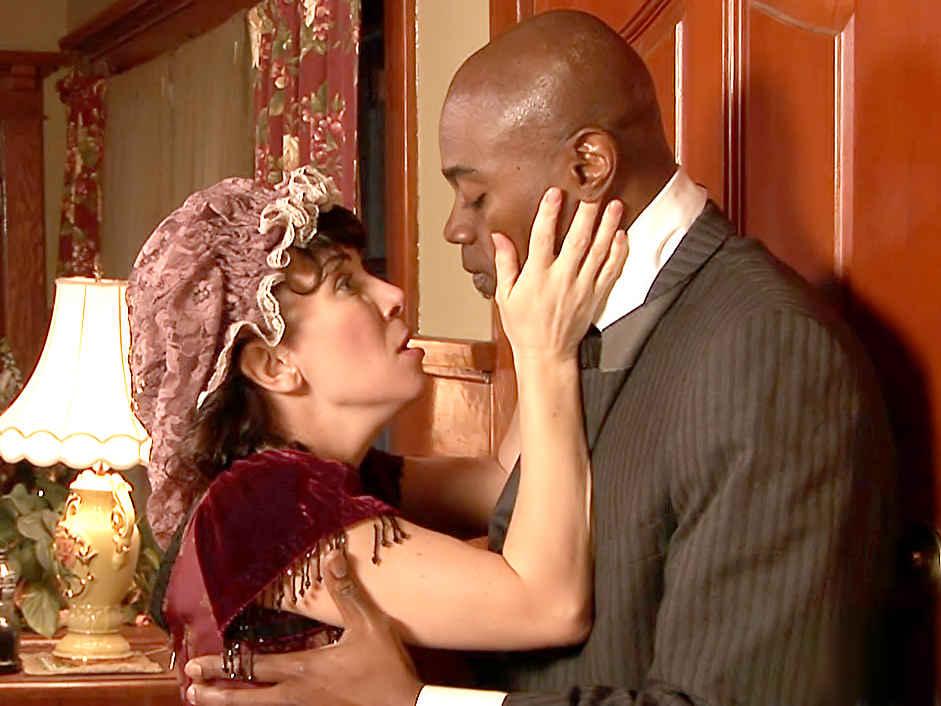 Family Secrets Tales Of Victorian Lust, Scene 04
