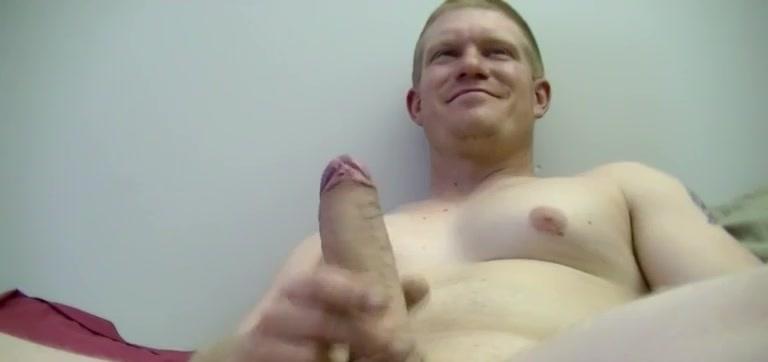 Delicious Big Rick Dick Sucking - Big Rick and Joe