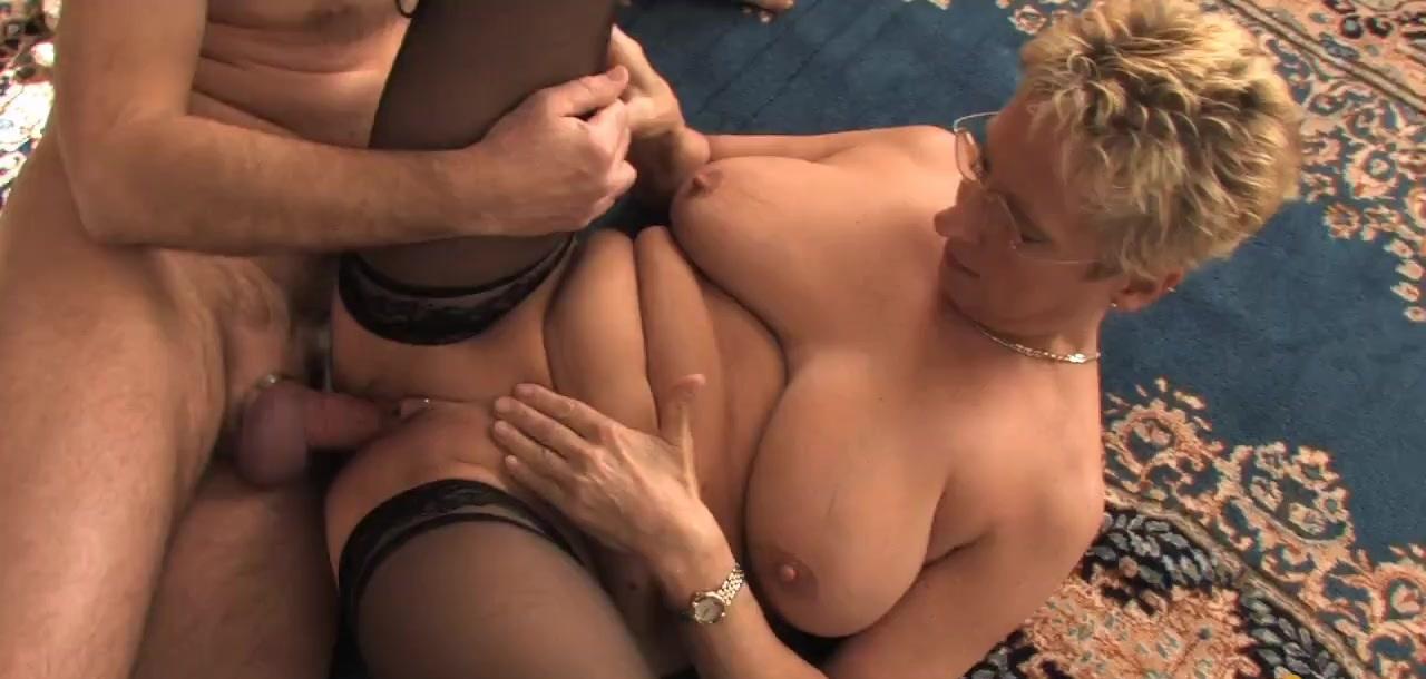 oldy porno wwwgeile frauen