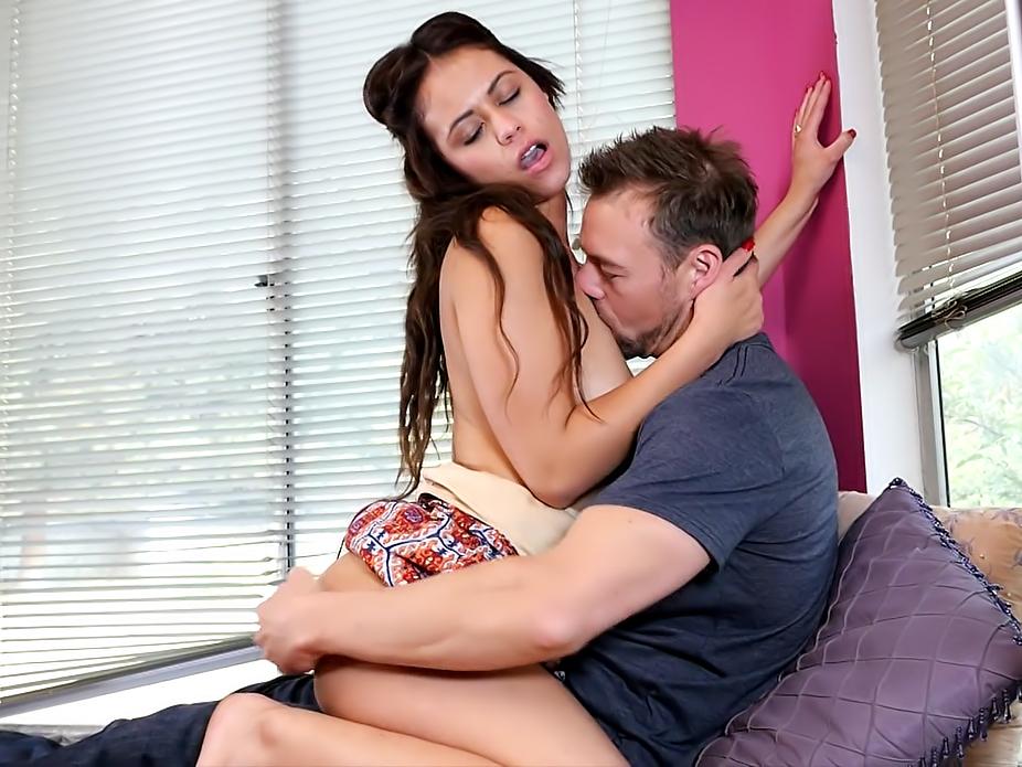 Sex Footage, Scene 03