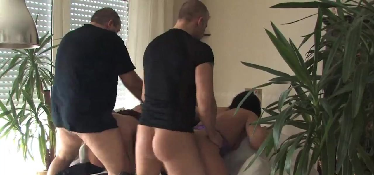 swinger party video live sex