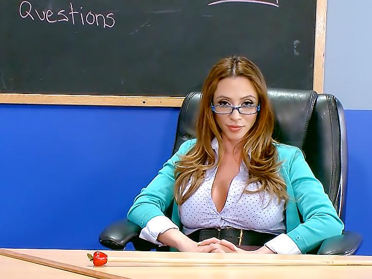Смотреть порно онлайн течт