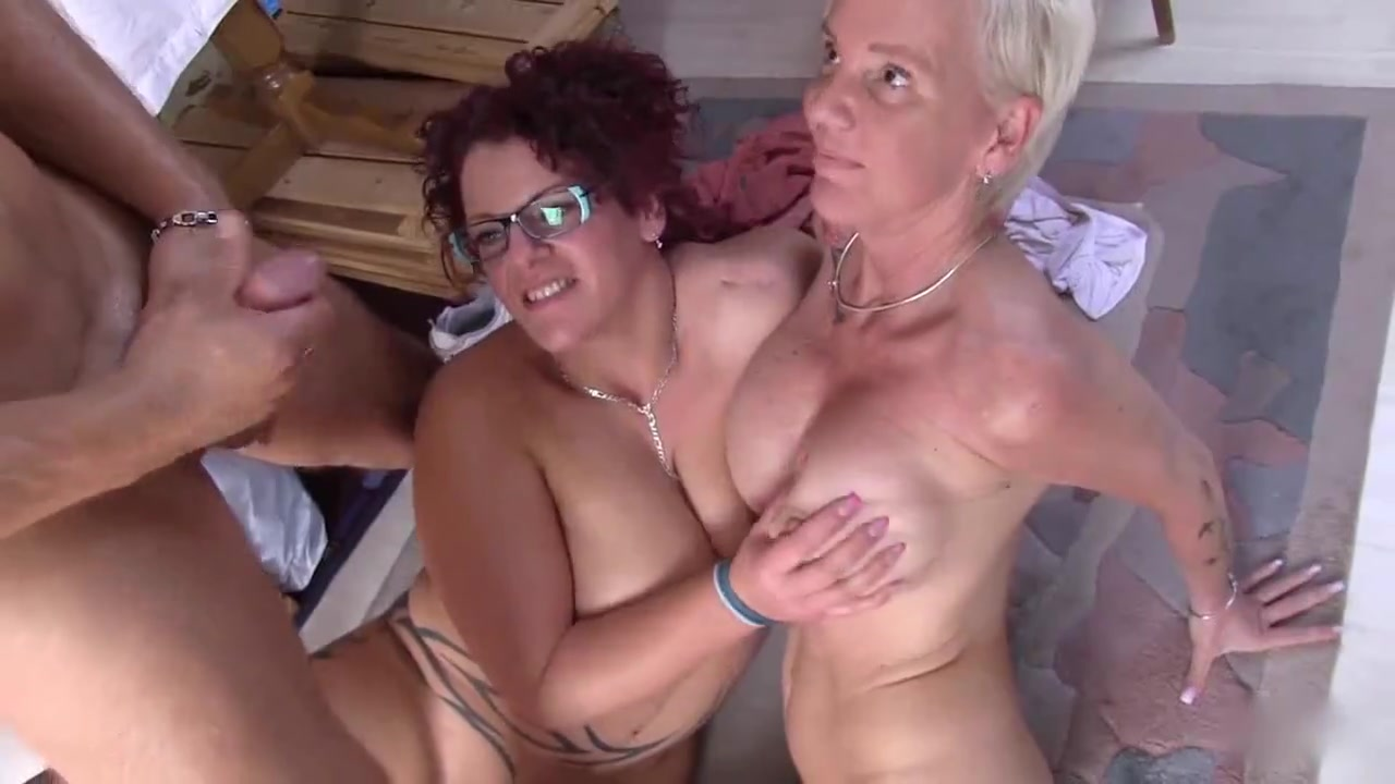 Busty German Mature Sluts_720p