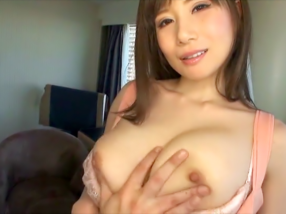 Big breast pornstar movies