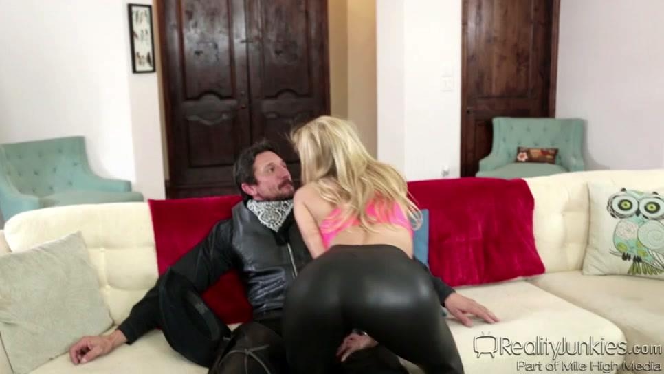 Big Tit Fantasies #07