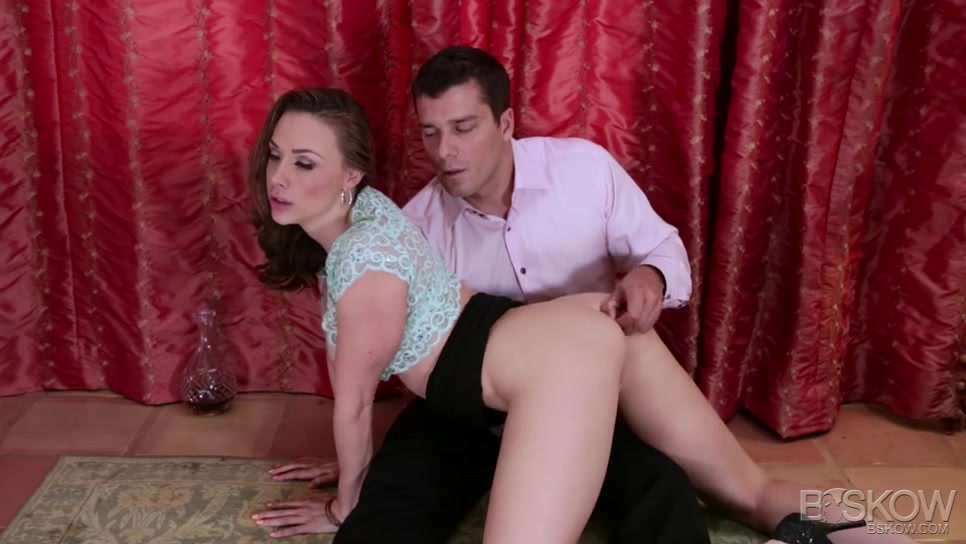 Sexually Explicit #04