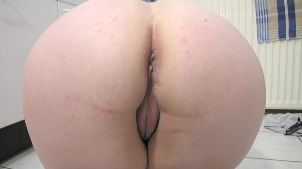 Big titted mature slut loving the cock