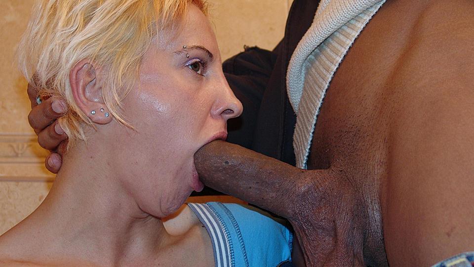 Mature ass licking sluts