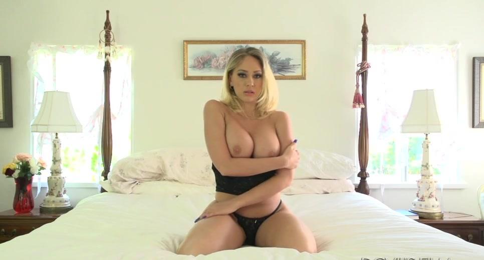 Porn naked pic black american