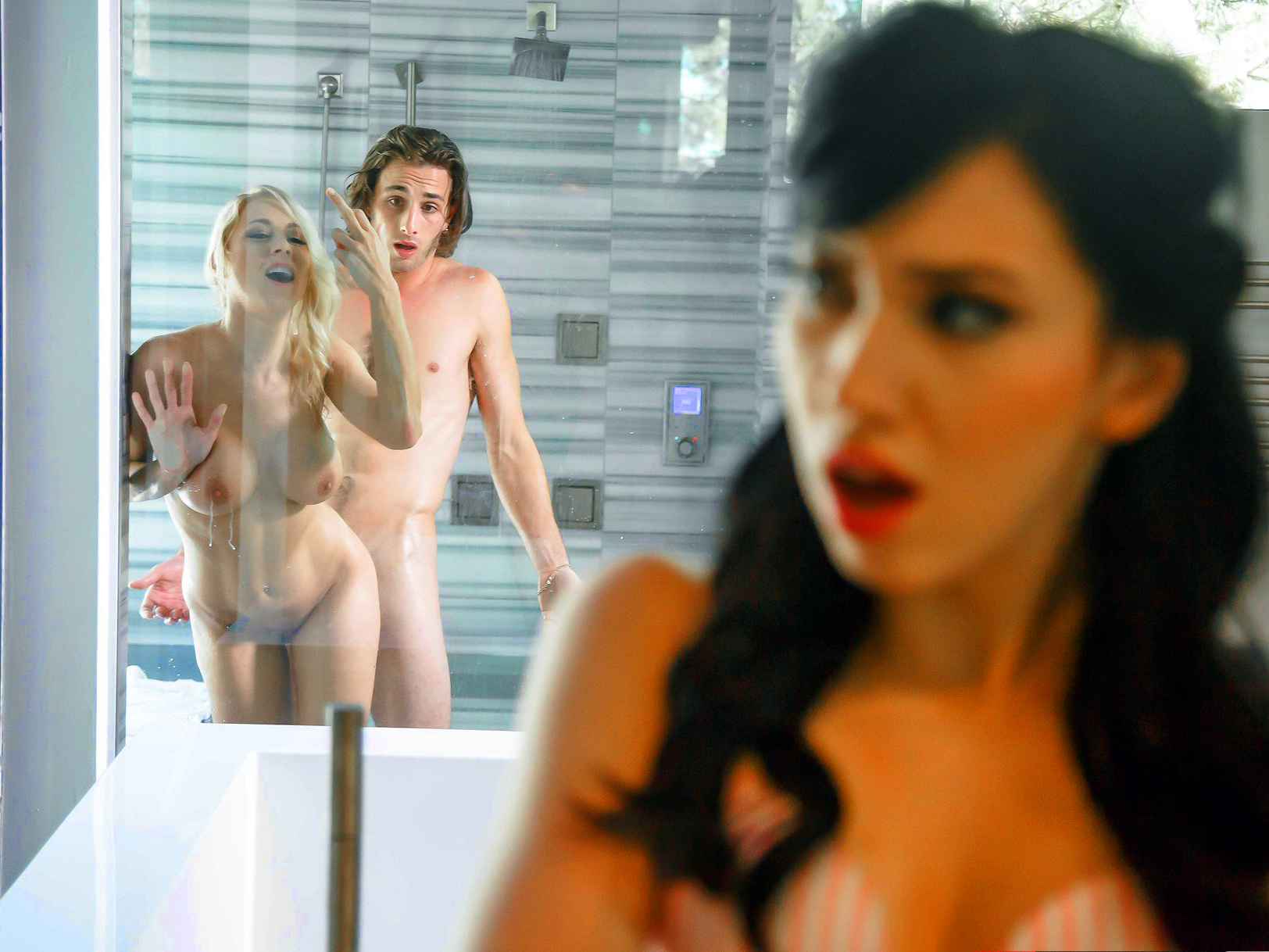 Katie Morgan sex videá
