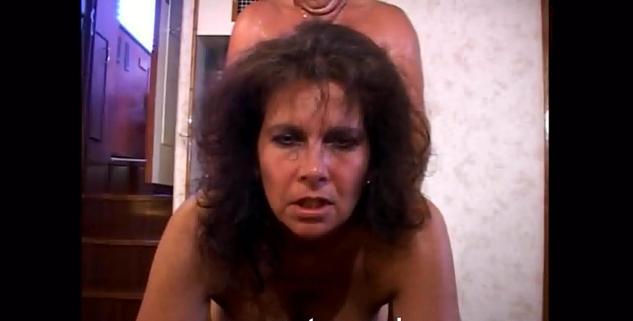 Me And My Friends More Yacht Orgy Part 6_720p