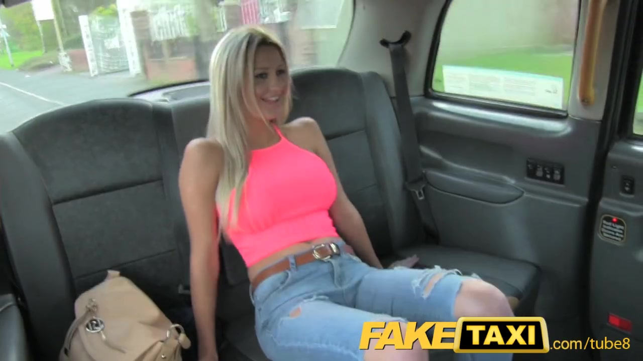 fake taxi free to watch